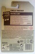 (R) Circle Tracker 2020 HW Race Day 6-10 101-250