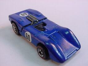 1973 Ferrari blue dk .jpg