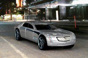 Cadillac V-16 Concept - 0086ef.jpg