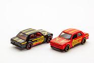 FYG49+FDY14 71 Datsun 510