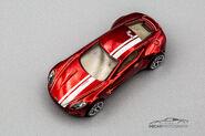 GJP01 - Aston Martin One-77-1-2