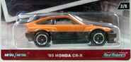 HW '85-Honda-Civic-Si Orange DSCF9750