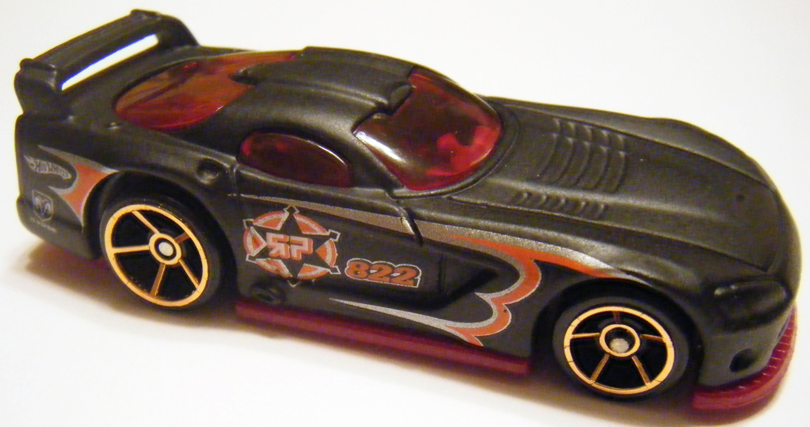Viper GTSR - 05 Open Vamp FTE.JPG