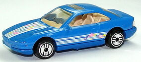 BMW 850 BluUH.JPG