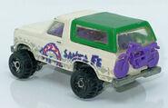 Ford Bronco (4677) HW L1200215