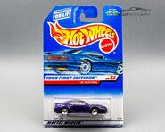 21056 - 99 Mustang-1