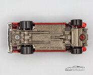 FKT59 - 55 Chevy Bel Air Gasser-2-2