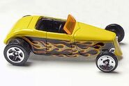 Ford33Yellow1df
