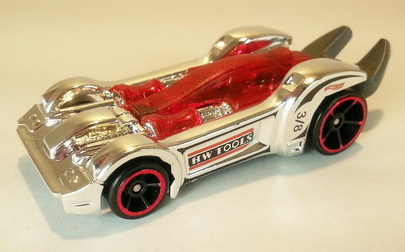 76-Greenwood-Corvette-h.jpg