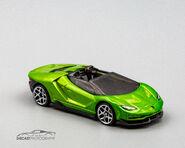 3pack 16 Lamborghini Centenario Roadster-1