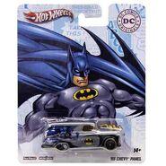 55-chevy-panel-batman-pop-culture-hot-wheels-a