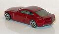 Cadillac Elmiraj (4527) HW L1190343