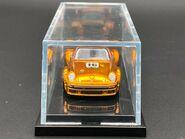 Porsche 934 Turbo RSR (1)