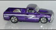 67' Chevy C10 (3179) HW L1140713