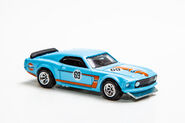 69 Ford Mustang Boss 302 (GFY03) (1)