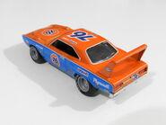 FYT07 Superbird-05