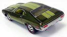 72 Ford Gran Torino Sport (DTH36) 03
