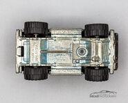 BDV07 - 67 Ford Bronco (2014)-1-2