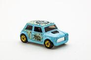 GBB89 Morris Mini Throwback-1
