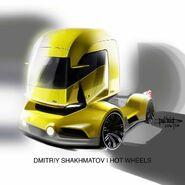 RaceRigDmitriy