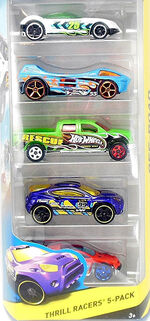 2015-Thrill-Racers-5-pack.jpg