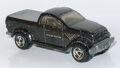 Dodge power wagon (4262) HW L1180246