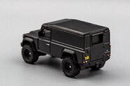 GBW97 Land Rover Defender 110 Hard Top-3
