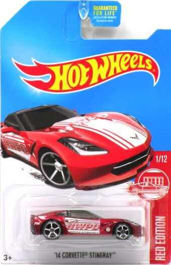 6 Model Variations 7//16//2020 Hot Wheels 2020 Target Exclusive RED EDITIONS