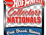 14th Annual Hot Wheels Collectors Nationals