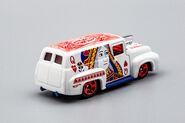 FYC20 56 Ford Truck-2