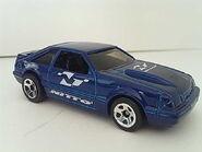 MustangDel92blue-2008