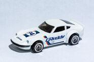 Nissan Fairlady Z (1)