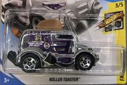RollertoasterFJX82