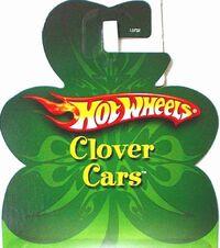 2007 clover card.jpg