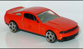 2010 Ford Mustang GT (3982) HW L1170569
