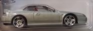 98 Honda Prelude (2020 New Casting)