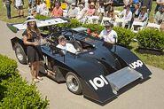 13-1971-Shadow-MK-II-Can-Am-car-web