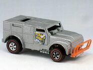 1972-FunnyM2 (Large)