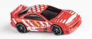 Custom '01 Acura Integra GSR-2020-GHF43 (1)