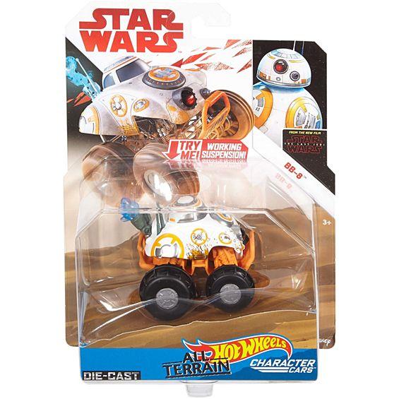 BB-8 (All-Terrain)