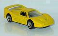 Ferrari F50 (3877) HW L1170250