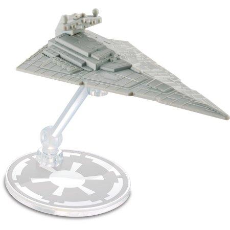 Star Destroyer (Starship)