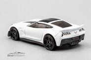 GHC89 - Corvette C7 Z06-1