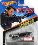 Hawkeye (DRD12)
