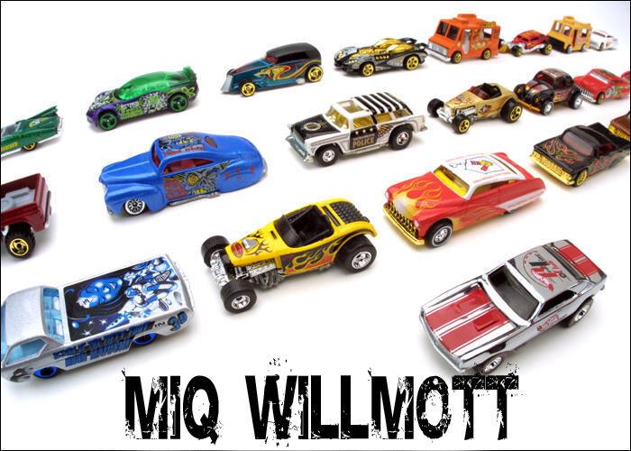 WillmottsDesigns1.jpg