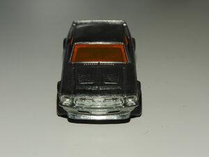 FRN24-02