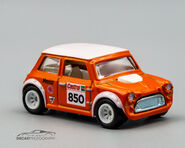 GRJ59 - Morris Mini (1)