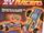 X-V Racers
