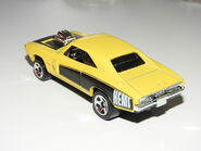 '70 Charger RT-Throwback 10-pack-04