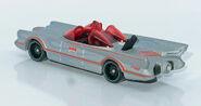 Batmobile (5060) HW L1210624